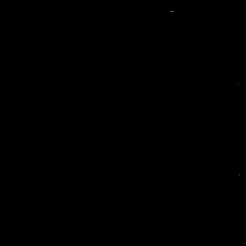 Company Logo For Fit Farm'