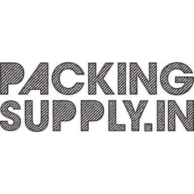 Company Logo For Packing Supply'
