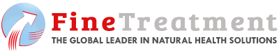 Company Logo For Fine Treatment'
