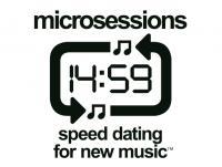 Microsessions LLC Logo