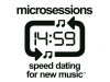 Company Logo For Microsessions LLC'