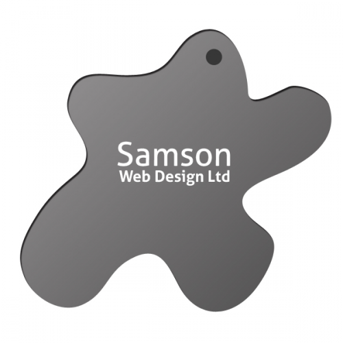 Samson Web Design Ltd.'
