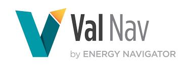 Val Nav - Reserves Management Software'