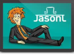 JasonL'