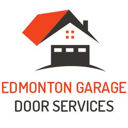Company Logo For Edmonton Garage Door Repair'