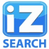 iZSearch