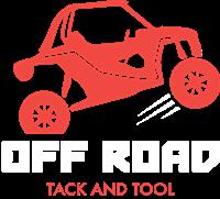 OffRoadTackAndTool.com Logo
