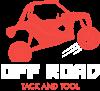 Company Logo For OffRoadTackAndTool.com'