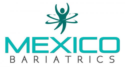 Company Logo For Mexico Bariatrics'