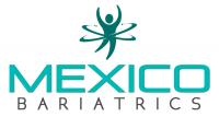 Mexico Bariatrics Logo
