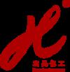 HT Fine Chemical Co, Ltd.