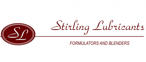 Champion Racing Oils Now Available at Stirling Lubricants'