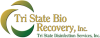 Tri-State Bio Recovery Cleaning Services