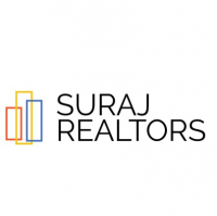 Suraj Realtors Private Limited Logo