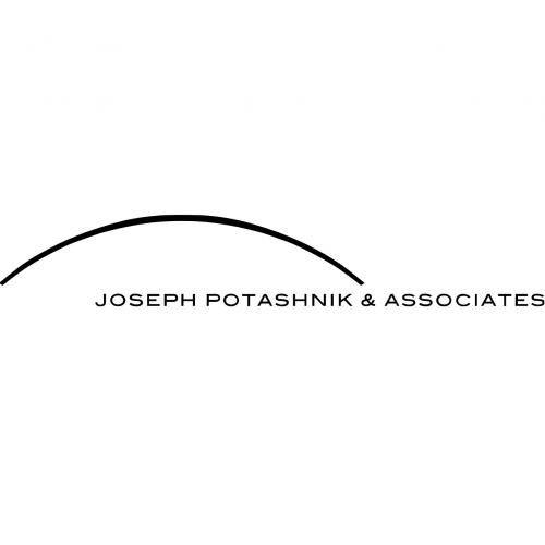 Company Logo For Joseph Potasnik & Associates'