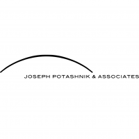 Joseph Potasnik & Associates Logo