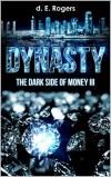 Dynasty'