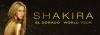 Shakira Tickets on Sale Toyota Center Houston at MTC'