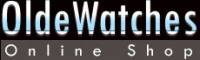 Oldewatches Logo