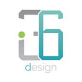 Company Logo For i36design'