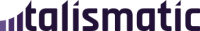 Talismatic Logo