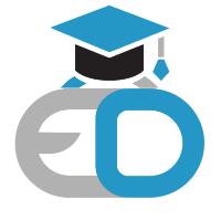 Edu dharma Logo