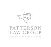 Patterson Law Group Logo