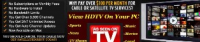 Watch Free Streaming Movies Online Logo