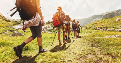 Untamed Path Adventures | Adventure Travel in South America'