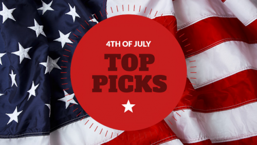 4th of July Mattress Sales Previewed in Mattress Journal&'