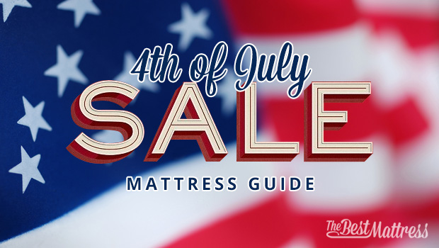 4th of July Mattress Sales pared in New Guide from The