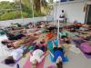 300 Hrs Yoga Teacher Training in Goa'