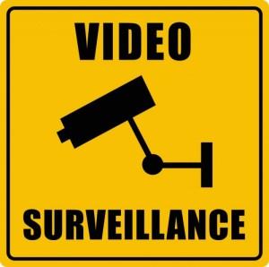 Video Surveillance Market'
