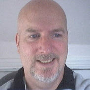 John O'Sullivan, Universal Life Church World Headquarters'