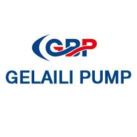 Company Logo For Jiangxi Gelaili pump industry co.,ltd'