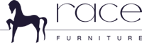 Race Furniture Logo