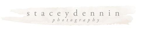 Company Logo For Stacey Dennin Photography'