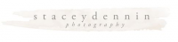 Stacey Dennin Photography Logo