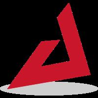 Company Logo For Wonderfulshare'
