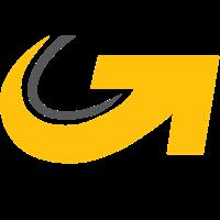 PDFConverters Logo