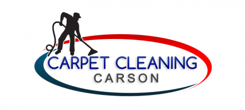 Company Logo For Carpet Cleaning Carson'