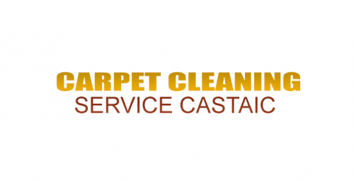 Company Logo For Carpet Cleaning Castaic'