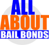 All About Bail Bonds Houston