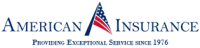 American Insurance Logo
