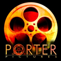 Porter Pictures