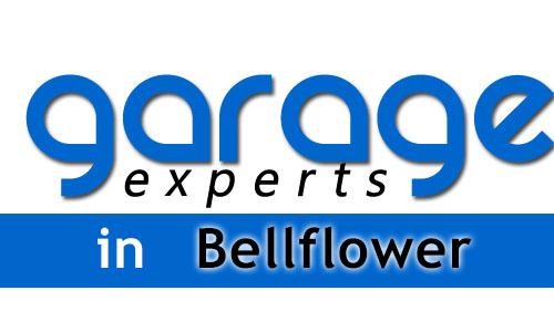 Company Logo For Garage Door Repair Bellflower'