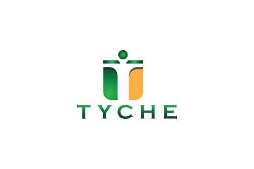 Company Logo For Tyche Care LLC'