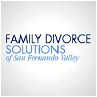 FDS Members to lead Los Angeles Collaborative Family Law Ass'