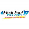 Medifoot Podiatry