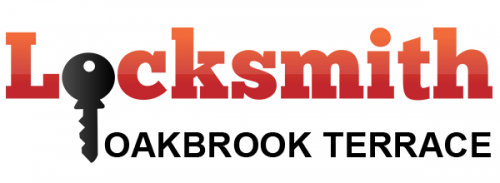 Company Logo For Locksmith Oakbrook Terrace'